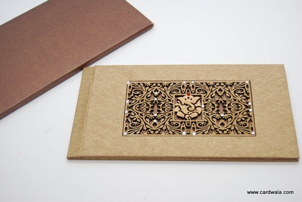 Wedding Cards Asian Uk Wedding Inspiring wedding card design – Asian Wedding Invitation Cards