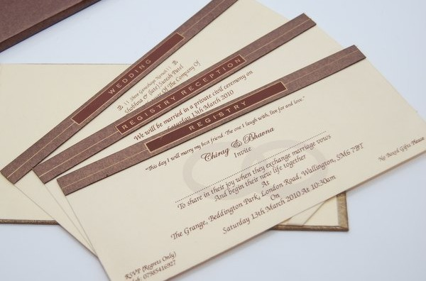 Muslim wedding invitation cards uk guitarreviews indian asian wedding invitation cards stunning designs and fully invitations stopboris Image collections
