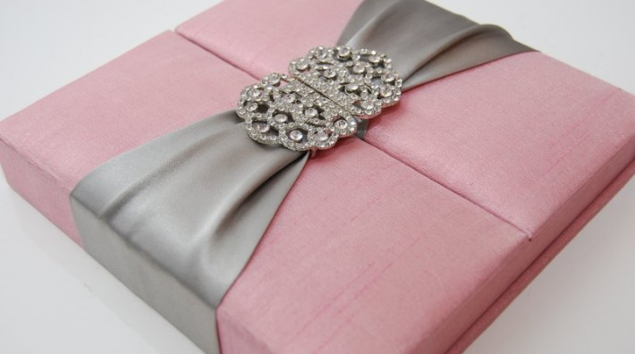 Luxury Wedding Cards for Indian Asian Weddings in London UK – Luxury Wedding Invitations London
