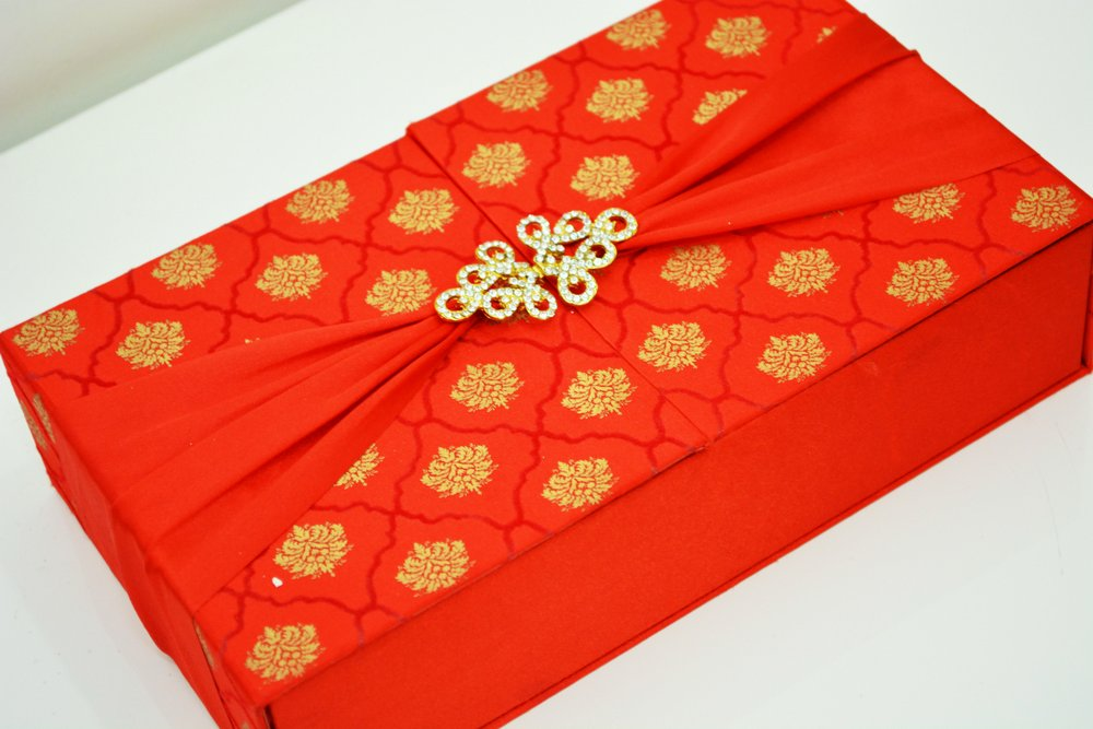 Indian Wedding Cards Hindu Wedding Cards Sikh Wedding Cards – Asian Wedding Invitation Cards